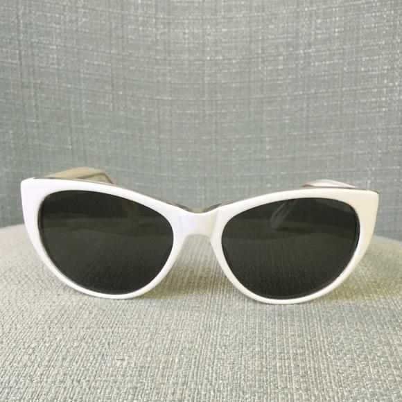 5faa62d18245 Donna Karan Accessories | Dkny Avenue A Sunglasses | Poshmark